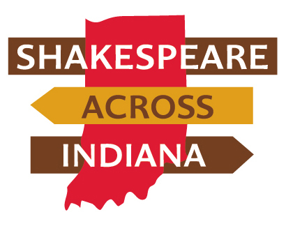 shakespeare_acrossindiana3