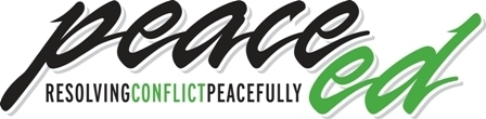peace_ed_logo_green_resized