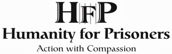 hfp_logo_small