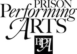 prison_performing_arts