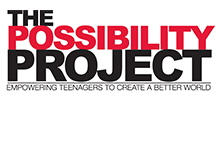 possibility_project_sm