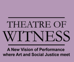 theatre_of_witness