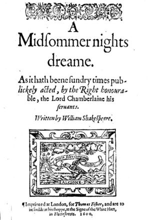 midsummer_titlepage