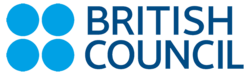 British Council | USA