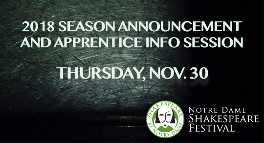Ndsf 2018 Season Announcement Event