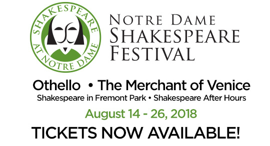 Ndsf 18 Tickets Available Carousel