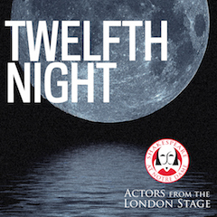 Twelfth Night Web Promo V2
