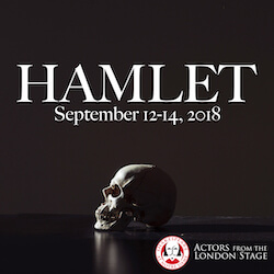 Hamlet Arts In Curriculum