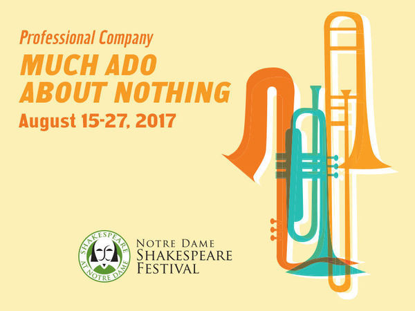 Ndsf 2017 Much Ado Web