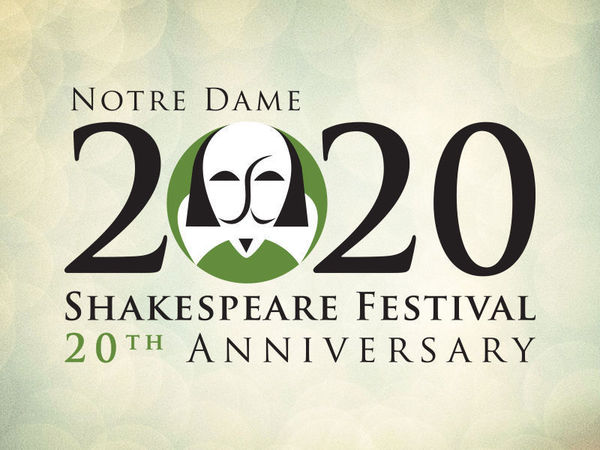 Ndsf 2020 Online Event Image Logo
